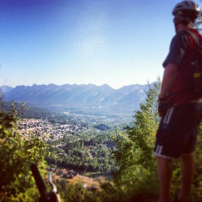 3 ways to beat the Fernie summer heat.