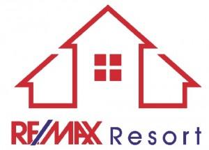 RemaxResort