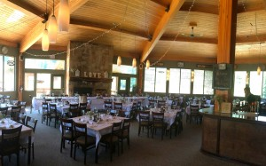 Griz Inn Fernie Wedding Aug15