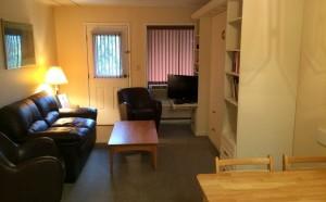 Griz Inn 1 Bedroom Suite at Fernie Alpine Resort