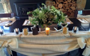RustyEdge-WeddingPic3A