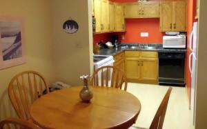 Suite-2Bedroom-Kitchen-Dining