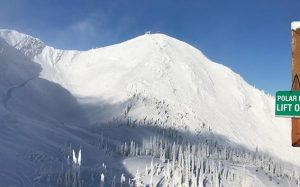 Griz Guide Dec 16/16 – the Fernie Factor is in full effect!