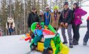 Griz Guide February 27/18 – Griz Days 2018  & Springtime in Fernie
